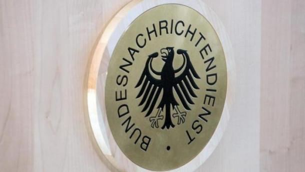 Bundesverwaltungsgericht: Bundesnachrichtendienst darf keine Telefonie-Metadaten nutzen