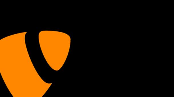 TYPO3: Mehrere Extensions ermöglichen Cross-Site-Scripting-Angriffe