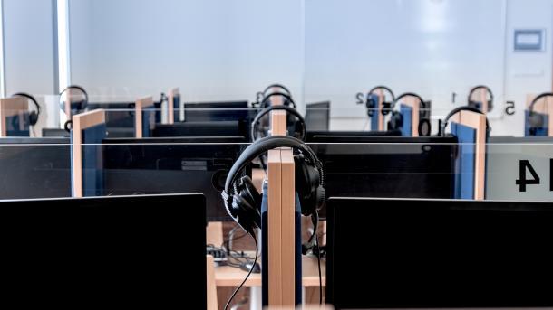 """""""Digitalpakt"""": Regierungschefin Dreyer dringt auf Milliarden für Schulen"""