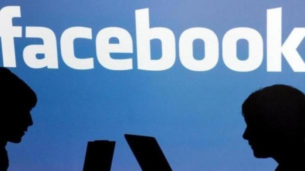 Datensammlung: Bundesartellamt droht Facebook mit Sanktionen