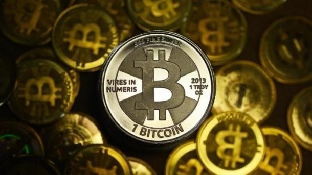 Warum die Leute Bitcoins kaufen – trotz aller Warnungen