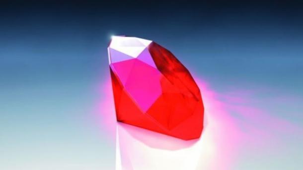 Skriptsprache: Ruby 2.4 veröffentlicht