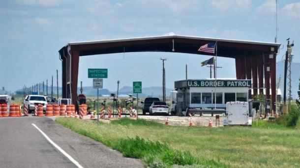 US-Einreisekontrolle: Grenzschutz schränkt Smartphone-Durchsuchung etwas ein