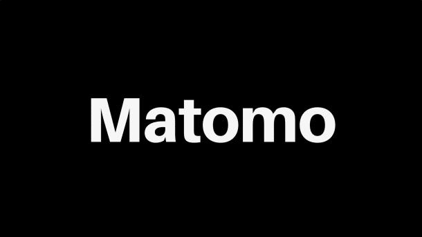 Piwik heißt jetzt Matomo