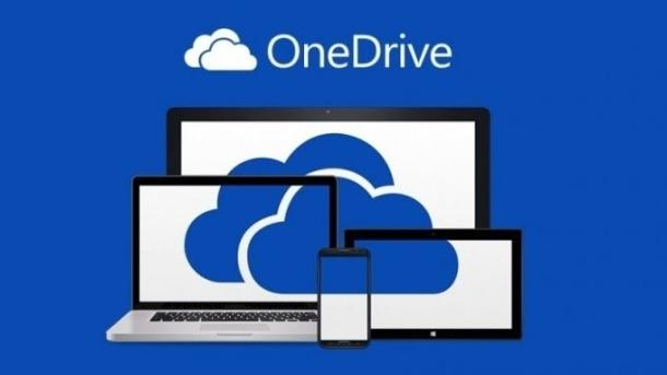 OneDrive for Business bekommt Datenrettungsfunktion