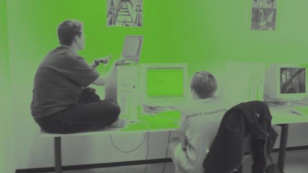 Sommerstudium der Informatica Feminale in Bremen sucht Lehrangebote