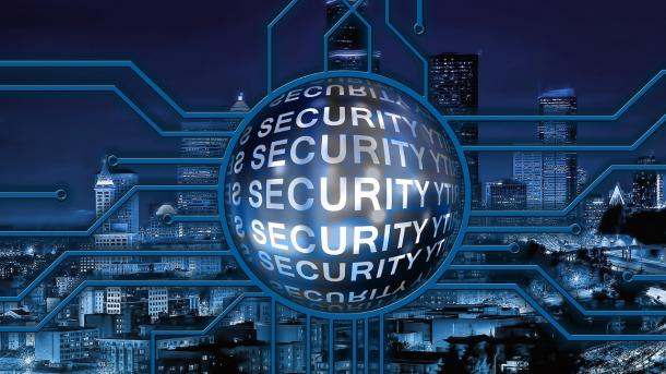 G Suite Security Center: Datensicherheit in Googles Cloud