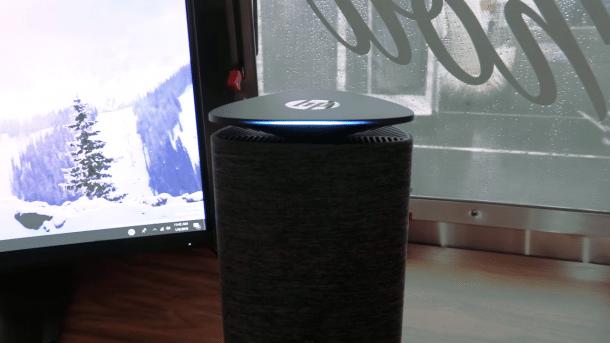 Alexa-Sprachsteuerung kommt auf den PC