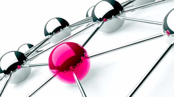 Internet of Things: Telekom baut Netzinfrastruktur deutlich aus