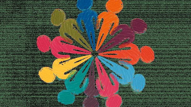 Der Global Diversity CfP Day hilft unerfahrenen Sprechern bei Konferenzeinreichungen