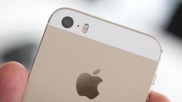 EU-Kartellverfahren: Apple-Zulieferer Qualcomm soll knapp eine Milliarde Euro Strafe zahlen