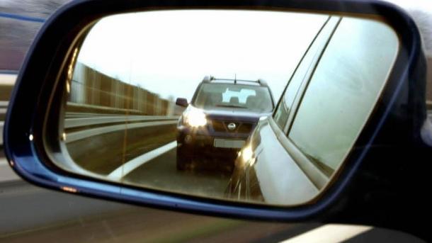Experten beklagen zunehmende Aggressivität im Straßenverkehr