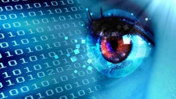 Verlage befürchten massive Auswirkungen durch E-Privacy-Verordnung