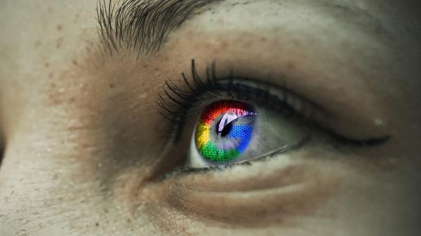 DoubleClick: Googles Werbeservice verteilt Krypto-Mining-Code