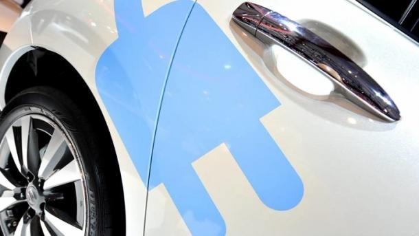 Elektroautos: 54 Prozent mehr Neuzulassungen in Europa