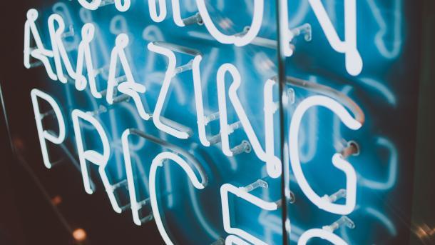 IAB Europe: Online-Werbung passiert 40-Milliarden-Marke