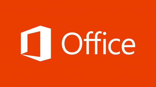 Microsoft Office 2019 benötigt Windows 10