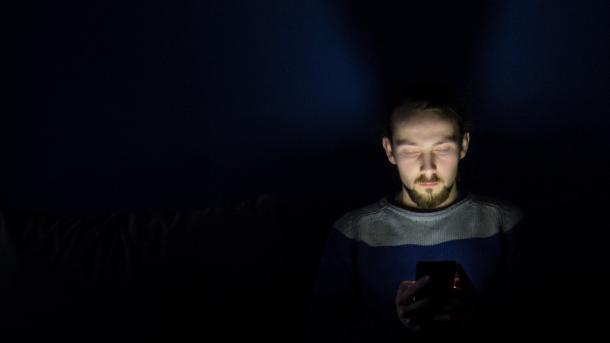 Warnung von Ex-Mitarbeitern: Google, Facebook & Co. machen süchtig und gefährden die Gesellschaft