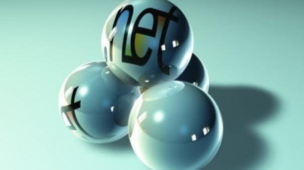 .NET Core 2.1: Microsoft kündigt neue Funktionen an