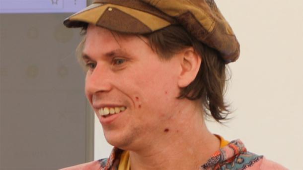 #OpLastResort: Hacker Lauri Love wird nicht an die USA ausgeliefert