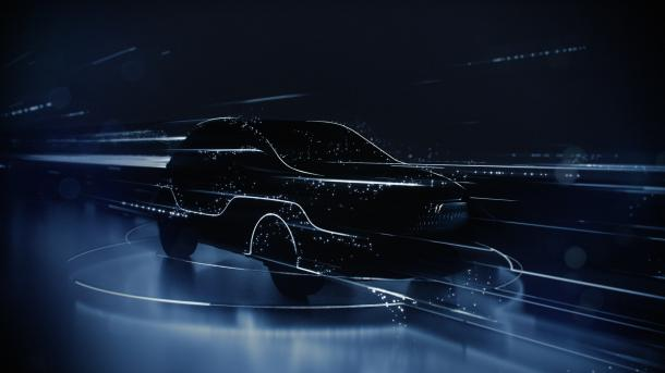 Elektroautos: Hyundai kündigt Kompakt-SUV Kona Electric an