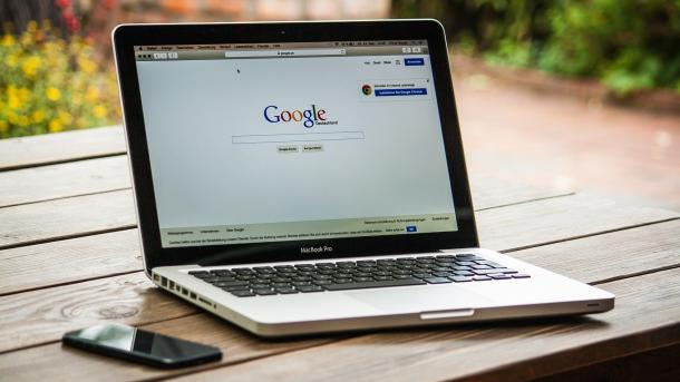 Kommentar: Google auf Rachefeldzug