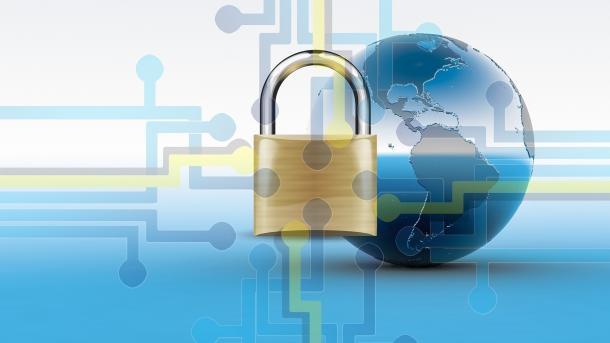 Bundesregierung setzt sich für flächendeckende HTTPS-Verschlüsselung ein