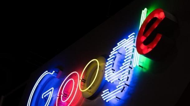 Streit über Google Manifest Arbeitsrecht Wächter Sehen Kündigung