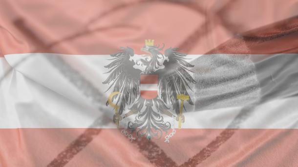 Österreich: Ansturm auf regierungskritische Volksbegehren zwingt IT in die Knie