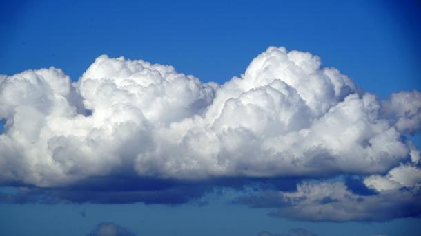 AWS Serverless Application Repository soll Serverless-Anwendungen zugänglicher machen