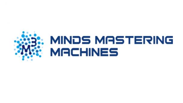 Minds Mastering Machines: Frühbucherrabatt der KI-Konferenz endet diese Woche