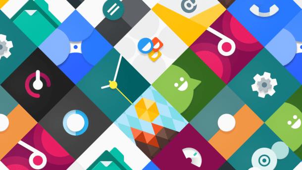 Lineage OS 15.1 erscheint auf Basis von Android 8.1