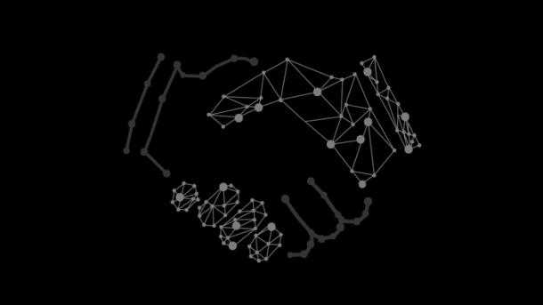 Forscher finden 34.000 Sicherheitslücken in Smart Contracts auf Ethereum