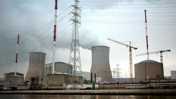 Atomunfall-Vorsorge: Alle Belgier bekommen kostenlos Jodtabletten