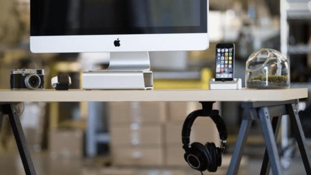 """Apple-Accessoire-Hersteller: Amazon trägt """"Mitschuld an Produktfälschungen"""""""