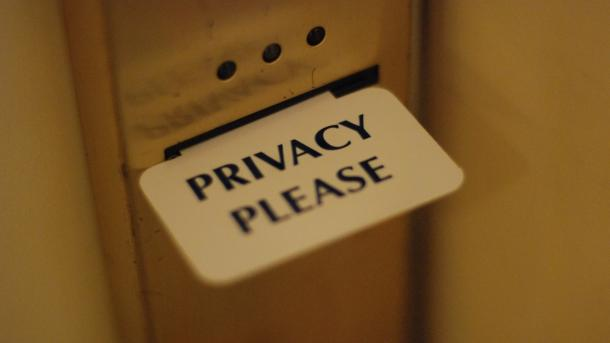 Datenschutzskandal bei Telekom Austria