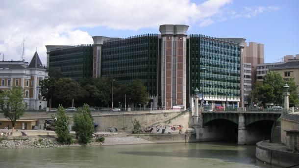Jahrlange Datenschutzverletzung: Telekom Austria drohen 218 Euro Strafe