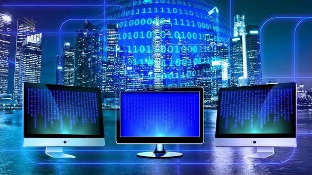 Volksreferendum: Niederlande stimmt über Schleppnetzdatenfahndung ab