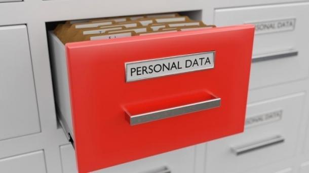 """NTIA-Chef gegen Whois-""""Blackout"""" durch Datenschutzgrundverordnung"""