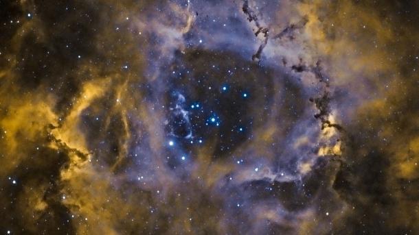 Kosmische Ausblicke und irdische Augenblicke: Die Bilder der Woche KW11