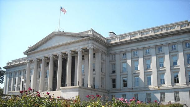 Ausschuss hinter dem Verbot der Qualcomm-Übernahme könnte in Zukunft noch mächtiger werden