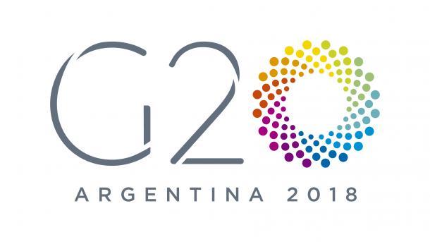 G20-Argentina-2018-Logo