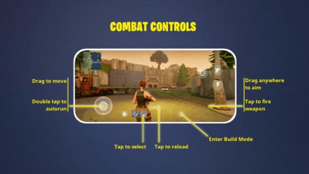 Mobile Spiele: Apple sieht sich ganz vorne
