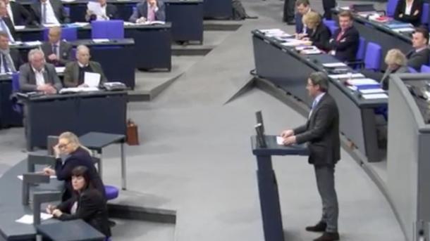 """Dieselaffäre: Verkehrsminister Scheuer will """"saubere Luft zum Exportschlager weltweit machen"""""""