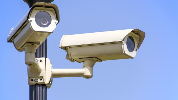 Seehofer: Null Toleranz gegen Verbrecher, Vorfahrt für die Sicherheit