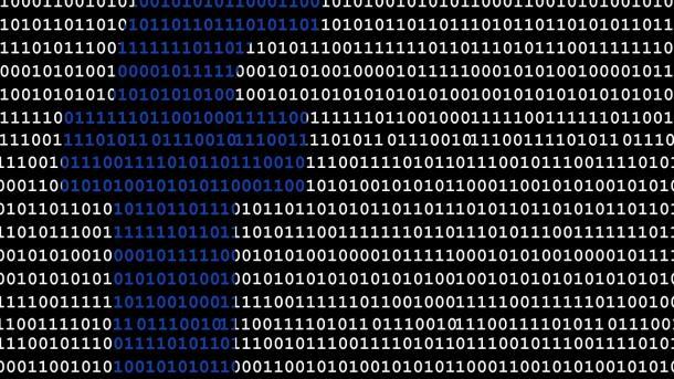 Cambridge Analytica: EU-Justizkommissarin fordert Klärung von Facebook