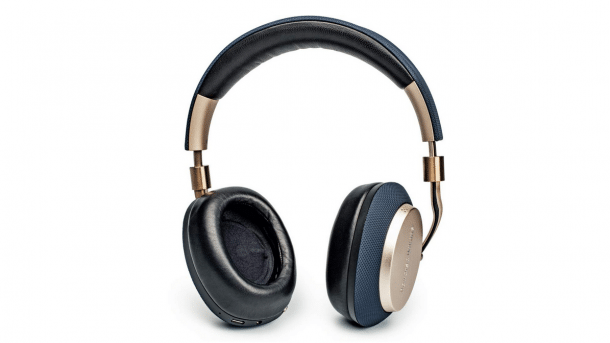 Test: Bowers & Wilkins PX Bluetooth Kopfhörer