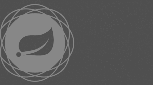 Pivotal patcht Lücken im Spring Framework