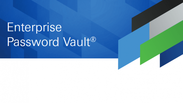 CyberArk Enterprise Password Vault: Lücke in Web-Acess-Komponente