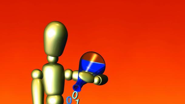 Neue Puppet-Module erleichtern das Kubernetes-Deployment